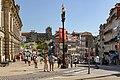 Porto - 51334364601.jpg