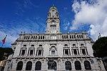 Porto Town Hall Câmara Municipal do Porto (24378851588).jpg