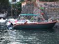 Porto Ulisse-Ognina-Catania-Sicilia-Italy - Creative Commons by gnuckx (3671139932).jpg