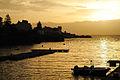 Porto turistico di Ognina Catania - Gommoni e Barche - Creative Commons by gnuckx m&m (5531782635).jpg