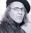 Portraet Alfio Giuffrida-Sinnwerke de.jpg