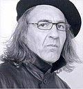 Alfio Giuffrida