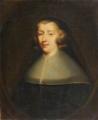 Portrait of Anne Geneviève de Bourbon (so-called Anne of Austria).png
