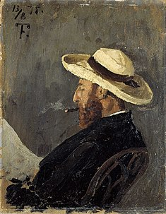 Portrait of Frederik Collett by Frits Thaulow.jpg