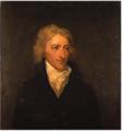 Portrait of Henry Grattan .PNG