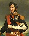 Portrait of Louis Philippe I cropped.jpg