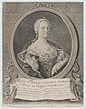 Portrait of Marie-Thérèse MET DP867447.jpg