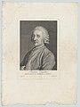Portrait of Théodore Tronchin MET DP867436.jpg