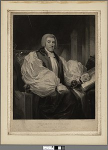 Portrait of William Carey, D.D (4672235).jpg