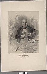 William Hopkinson