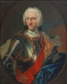 Portrait of a Duke of Württemberg.png