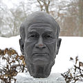 Portret Johan Adelsward001.jpg