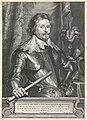 Portret van Frederik Hendrik, prins van Oranje, RP-P-OB-104.269.jpg