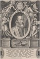 Portret van Justus Lipsius, humanist en hoogleraar te Leiden en Leuven BN 883.tiff