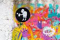 Portugal 090716 Street Art Lata 65 01.jpg