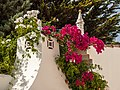 Portugal 2012 (8010001813).jpg