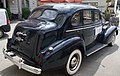 Poschiavo-Buick Special Series 40 4-Door Touring-05.jpg
