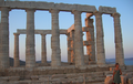 Poseidon Temple at Sounio.png