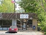 Post Office, East Templeton MA.jpg