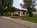 Post office in Braddock, North Dakota 6-13-2008.jpg