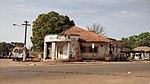 Post office in Mansôa, Guinea-Bissau 4.jpg