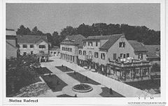Postcard of Radenci (9).jpg