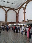 Poste centrale de Tunis 03.jpg