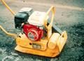 Pothole semi-permanent repair vibratory compactor.png