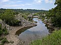 Potomac River - Great Falls 04.jpg