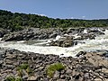 Potomac River - Great Falls 25.jpg