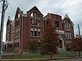 Powell School Nov 2011 03.jpg
