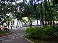 Praça - panoramio - Jesiel Ternero (1).jpg