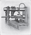 Practical Treatise on Milling and Milling Machines p125.png