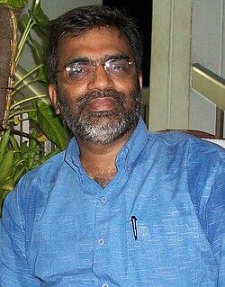 Pradheep 04.jpg