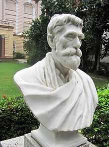 Prafulla Chandra Ray Wikipedia The Free Encyclopedia