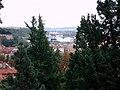 Prag - panoramio - Halina Frederiksen (6).jpg
