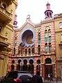 Prag Jerusalemer Synagoge 2.JPG