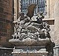 Praga, katedra św. Wita 04.jpg