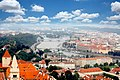 Prague City (85064463).jpeg