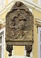 Praha, Staré Město - U Samuela 5510.jpg
