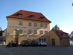 Praha Mala Strana Na Kampe 15.jpg