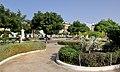 Praia pr A Albuquerque.jpg