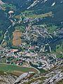 Pralognan-la-Vanoise (2).jpg