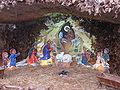 Pravoslavna božicna dekoracija.jpg
