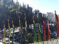 Prayer bells, Darjeeling.jpg