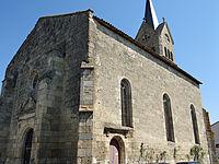 Prayssas - Église Saint-Jean -2.JPG