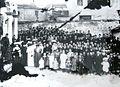 Praznuvanje vo Krusevo, 1907.jpg