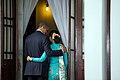 President Obama Meets With Daw Aung San Suu Kyi.jpg