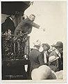 President Theodore Roosevelt in Shoshone, Idaho (15158281856).jpg
