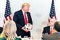 President Trump at Davos (49421277248).jpg